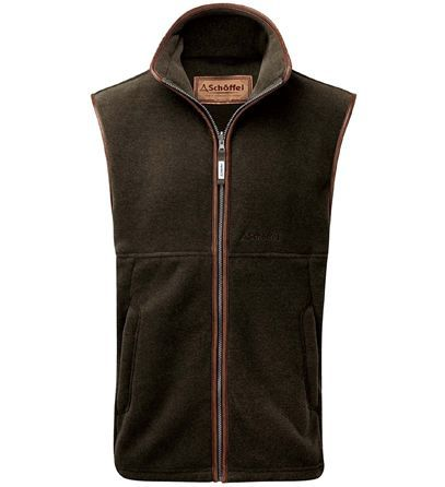 Schoffel Country Gilet