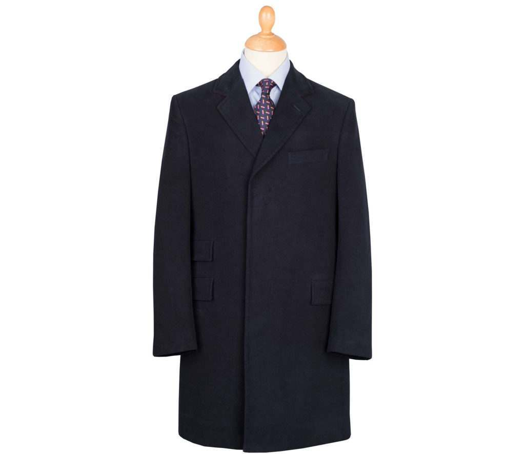 peaky blinders style edwardian harry coat